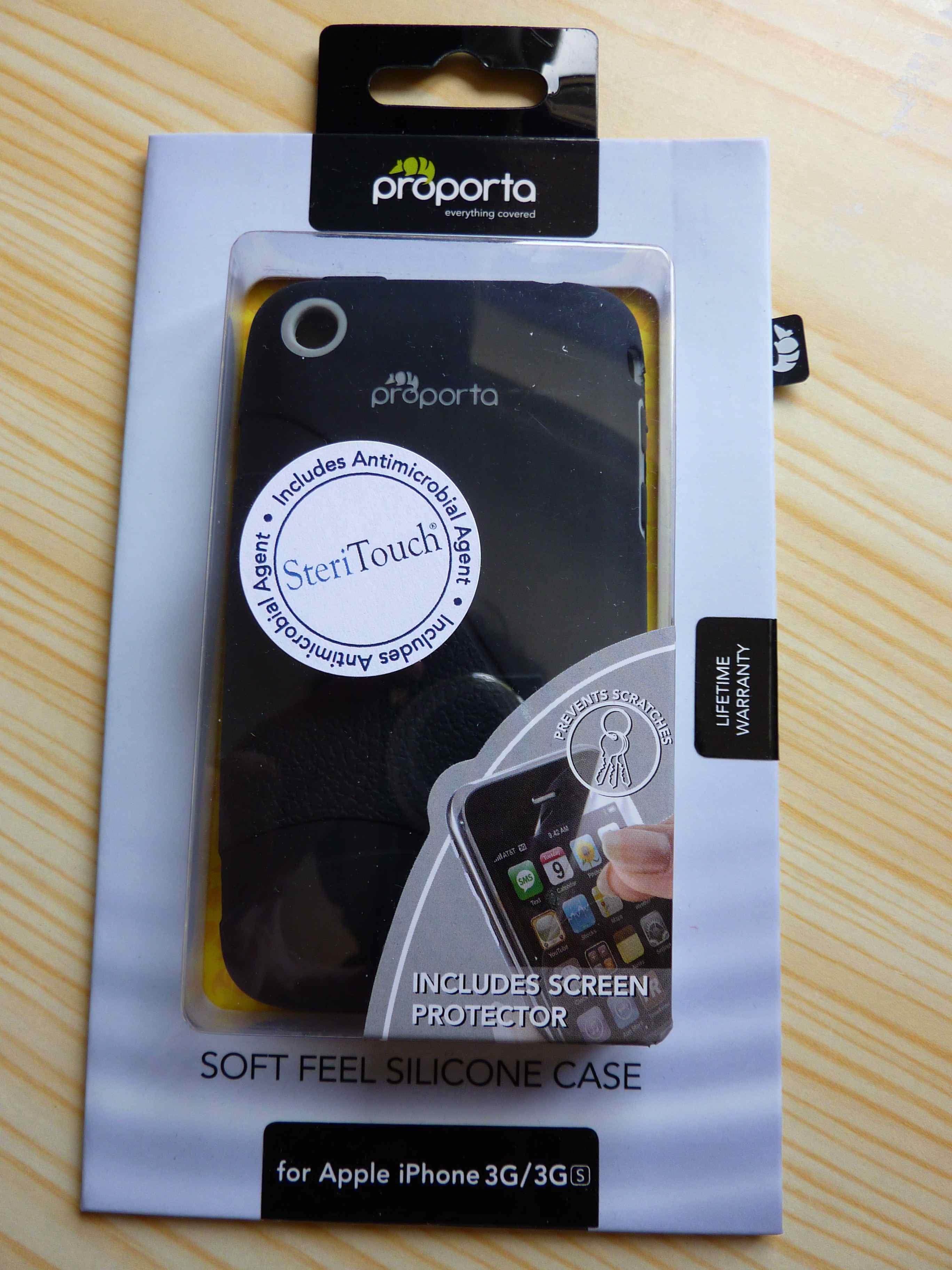 Proporta-silicon-case-01