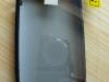 Proporta-silicon-case-02