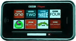 Could BBC iPlayer be headed for the iPhone?