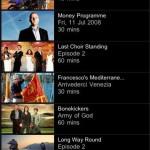 BBC iPlayer goes one better