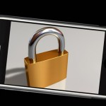 How secure is your iPhone?