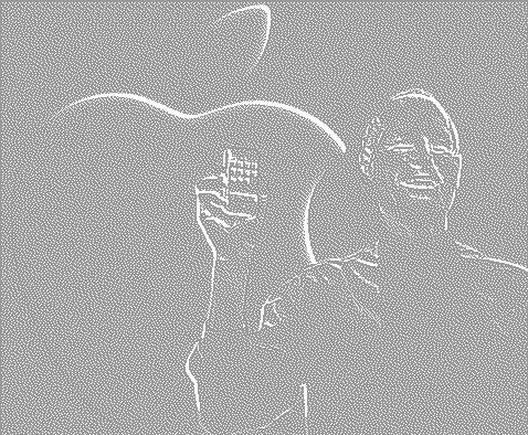 Peering into MacWorld 2009