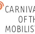 Carnival of the Mobilists 158
