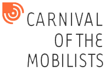 Carnival of the Mobilists