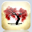 ibonsai-icon