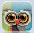 App Review: Peeps