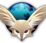 Firefox for Mobile – 'Fennec Alpha'
