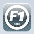 f1-2009-app-logo-small