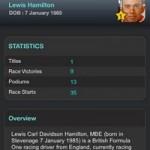 App Review: Go Go Go! – GPXL's Guide to F1™ 2009