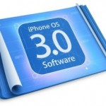 iPhone OS 3.0 – how was it for you?