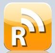 App Review: Readello