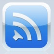 App Review: RSS Player
