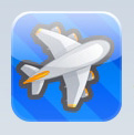 App Review: Flight Control