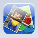App Review: PhotoForge