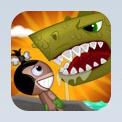 App Review: Pocket God