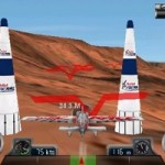 App Review: Red Bull Air Race World Championship