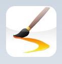 App Review: Inspire