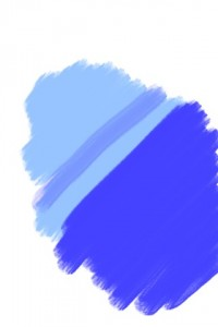 brushes-blend-2