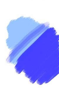 brushes-blend-3