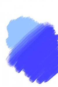 brushes-blend-4