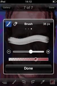 brushes-brush-3
