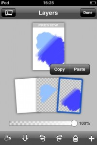 brushes-layers-copy-paste-2