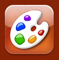 App Review: Brushes