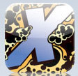 App Review: Comics