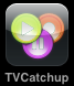 tvcatchup_icon
