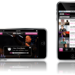 BBC accidentally reveals native iPlayer app?