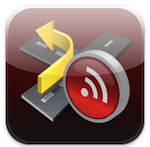 CoPilot app icon