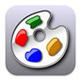 App Review: ArtStudio