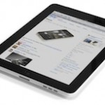 The cheapest iPad mobile data options, including Mifi tariffs