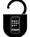 What are the full iPhone unlocking policies of the UK networks?