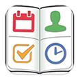 App Review: Agendus