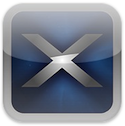 App Review: CineXPlayer for iPad
