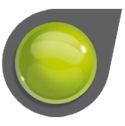 App Review: Trafficmaster Companion