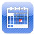 App Review: Refills
