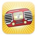 Need a BBC Radio iPhone app? Get TuneIn Radio.
